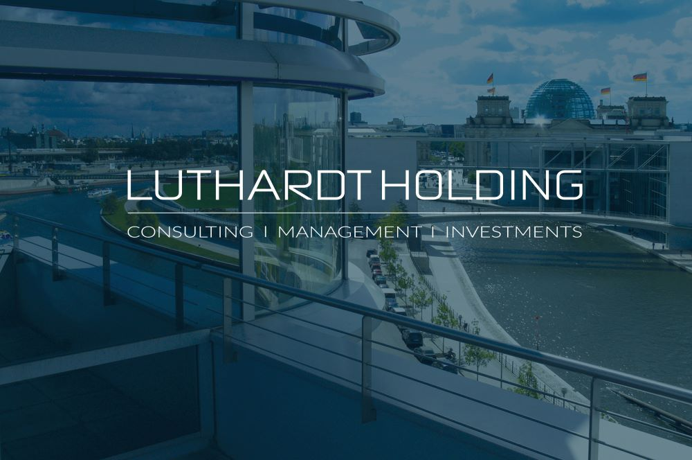 Luthardt Family Office